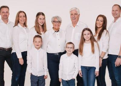 Familiefotograf-familiebilder-skien-porsgrunn (8)