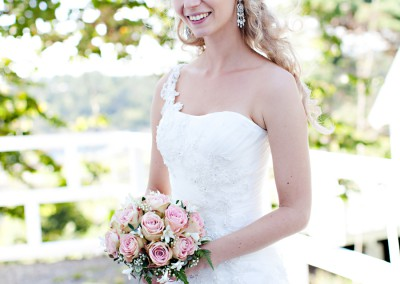 Fotograf-bryllup-bryllupsfotografering-bryllupsfotograf-skien-porsgrunn (1)