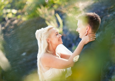 Fotograf-bryllup-bryllupsfotografering-bryllupsfotograf-skien-porsgrunn (10)