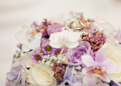 Fotograf-bryllup-bryllupsfotografering-bryllupsfotograf-skien-porsgrunn (11)
