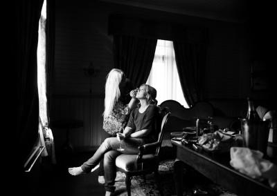 Fotograf-bryllup-bryllupsfotografering-bryllupsfotograf-skien-porsgrunn (12)