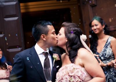 Fotograf-bryllup-bryllupsfotografering-bryllupsfotograf-skien-porsgrunn (13)