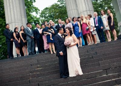 Fotograf-bryllup-bryllupsfotografering-bryllupsfotograf-skien-porsgrunn (15)