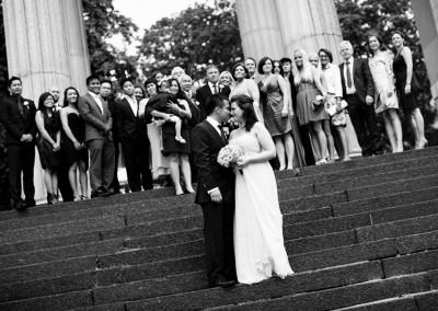Fotograf-bryllup-bryllupsfotografering-bryllupsfotograf-skien-porsgrunn (16)