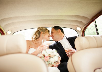Fotograf-bryllup-bryllupsfotografering-bryllupsfotograf-skien-porsgrunn (17)