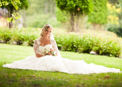 Fotograf-bryllup-bryllupsfotografering-bryllupsfotograf-skien-porsgrunn (18)