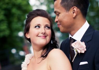 Fotograf-bryllup-bryllupsfotografering-bryllupsfotograf-skien-porsgrunn (19)
