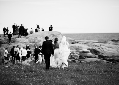 Fotograf-bryllup-bryllupsfotografering-bryllupsfotograf-skien-porsgrunn (2)