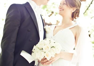 Fotograf-bryllup-bryllupsfotografering-bryllupsfotograf-skien-porsgrunn (20)