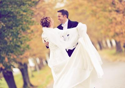 Fotograf-bryllup-bryllupsfotografering-bryllupsfotograf-skien-porsgrunn (21)