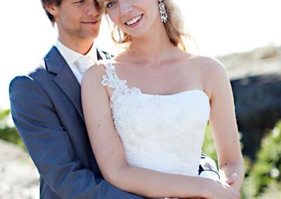 Fotograf-bryllup-bryllupsfotografering-bryllupsfotograf-skien-porsgrunn (22)