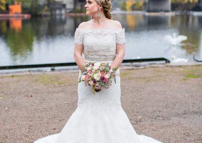 Fotograf-bryllup-bryllupsfotografering-bryllupsfotograf-skien-porsgrunn (24)
