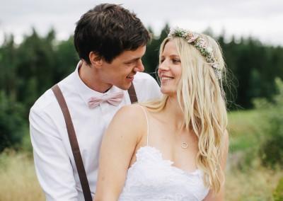 Fotograf-bryllup-bryllupsfotografering-bryllupsfotograf-skien-porsgrunn (25)