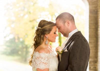 Fotograf-bryllup-bryllupsfotografering-bryllupsfotograf-skien-porsgrunn (26)