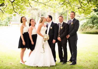 Fotograf-bryllup-bryllupsfotografering-bryllupsfotograf-skien-porsgrunn (27)