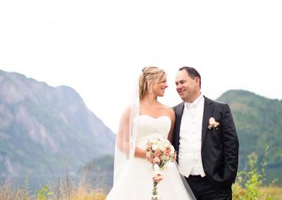 Fotograf-bryllup-bryllupsfotografering-bryllupsfotograf-skien-porsgrunn (28)
