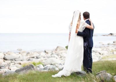 Fotograf-bryllup-bryllupsfotografering-bryllupsfotograf-skien-porsgrunn (3)