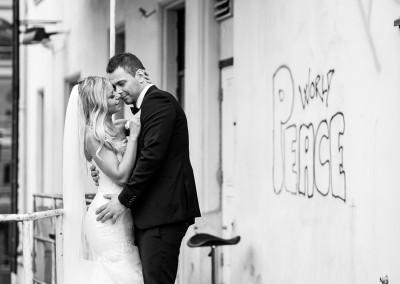 Fotograf-bryllup-bryllupsfotografering-bryllupsfotograf-skien-porsgrunn (30)