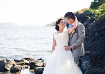 Fotograf-bryllup-bryllupsfotografering-bryllupsfotograf-skien-porsgrunn (31)