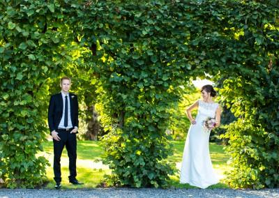Fotograf-bryllup-bryllupsfotografering-bryllupsfotograf-skien-porsgrunn (32)