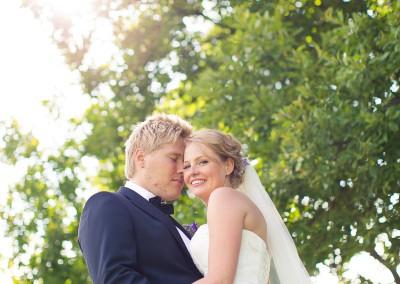 Fotograf-bryllup-bryllupsfotografering-bryllupsfotograf-skien-porsgrunn (33)
