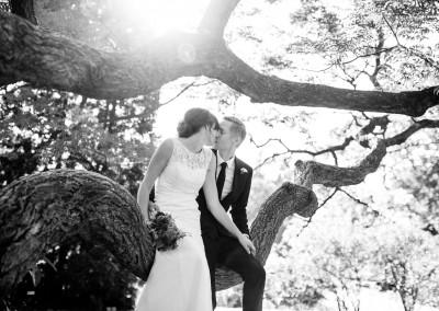 Fotograf-bryllup-bryllupsfotografering-bryllupsfotograf-skien-porsgrunn (34)