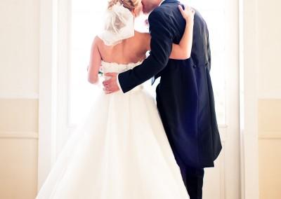 Fotograf-bryllup-bryllupsfotografering-bryllupsfotograf-skien-porsgrunn (35)