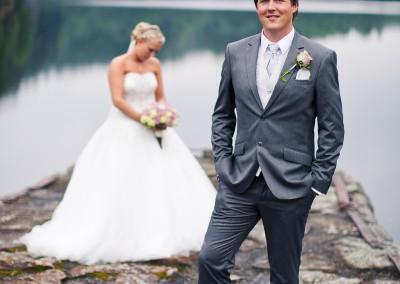Fotograf-bryllup-bryllupsfotografering-bryllupsfotograf-skien-porsgrunn (36)