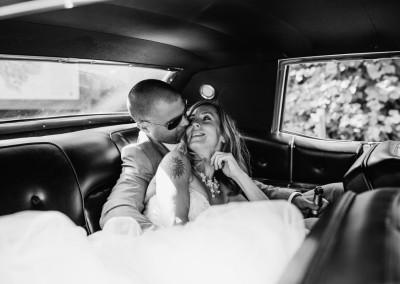 Fotograf-bryllup-bryllupsfotografering-bryllupsfotograf-skien-porsgrunn (37)