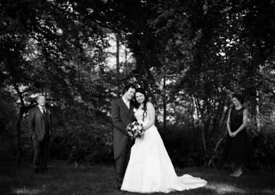 Fotograf-bryllup-bryllupsfotografering-bryllupsfotograf-skien-porsgrunn (38)