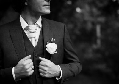 Fotograf-bryllup-bryllupsfotografering-bryllupsfotograf-skien-porsgrunn (39)