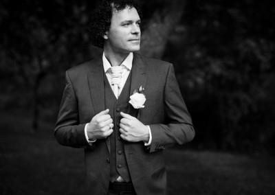 Fotograf-bryllup-bryllupsfotografering-bryllupsfotograf-skien-porsgrunn (40)