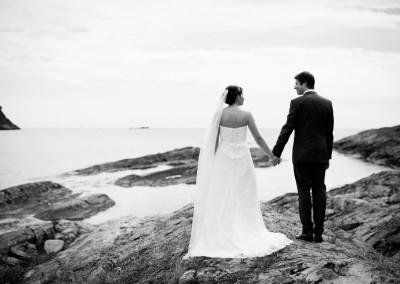 Fotograf-bryllup-bryllupsfotografering-bryllupsfotograf-skien-porsgrunn (41)