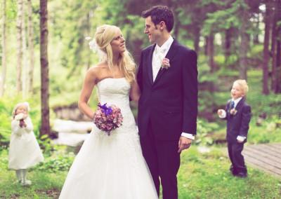 Fotograf-bryllup-bryllupsfotografering-bryllupsfotograf-skien-porsgrunn (43)
