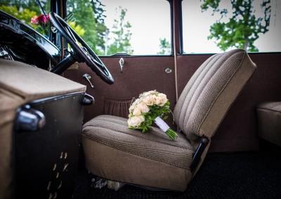 Fotograf-bryllup-bryllupsfotografering-bryllupsfotograf-skien-porsgrunn (44)