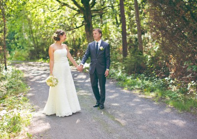 Fotograf-bryllup-bryllupsfotografering-bryllupsfotograf-skien-porsgrunn (45)