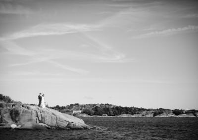 Fotograf-bryllup-bryllupsfotografering-bryllupsfotograf-skien-porsgrunn (46)