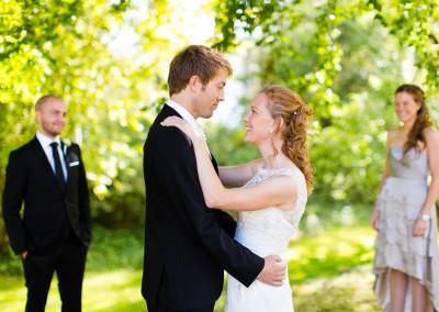 Fotograf-bryllup-bryllupsfotografering-bryllupsfotograf-skien-porsgrunn (48)