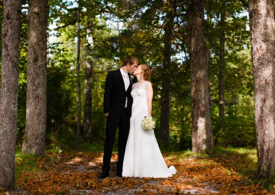 Fotograf-bryllup-bryllupsfotografering-bryllupsfotograf-skien-porsgrunn (49)