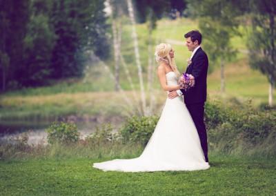 Fotograf-bryllup-bryllupsfotografering-bryllupsfotograf-skien-porsgrunn (5)