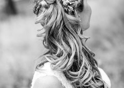 Fotograf-bryllup-bryllupsfotografering-bryllupsfotograf-skien-porsgrunn (50)