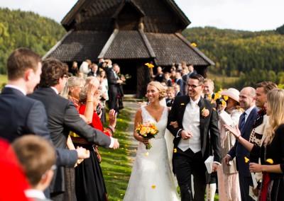 Fotograf-bryllup-bryllupsfotografering-bryllupsfotograf-skien-porsgrunn (51)