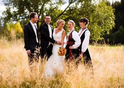 Fotograf-bryllup-bryllupsfotografering-bryllupsfotograf-skien-porsgrunn (52)