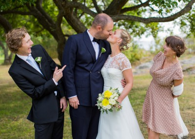 Fotograf-bryllup-bryllupsfotografering-bryllupsfotograf-skien-porsgrunn (53)
