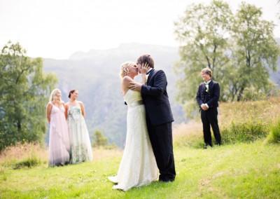 Fotograf-bryllup-bryllupsfotografering-bryllupsfotograf-skien-porsgrunn (54)