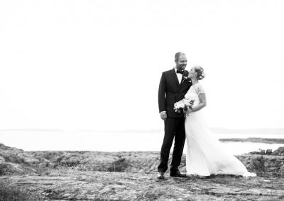 Fotograf-bryllup-bryllupsfotografering-bryllupsfotograf-skien-porsgrunn (55)
