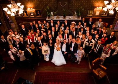 Fotograf-bryllup-bryllupsfotografering-bryllupsfotograf-skien-porsgrunn (56)