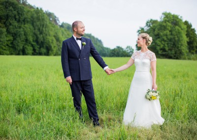 Fotograf-bryllup-bryllupsfotografering-bryllupsfotograf-skien-porsgrunn (57)