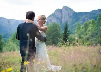 Fotograf-bryllup-bryllupsfotografering-bryllupsfotograf-skien-porsgrunn (58)