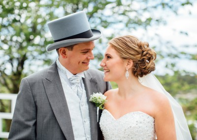 Fotograf-bryllup-bryllupsfotografering-bryllupsfotograf-skien-porsgrunn (59)